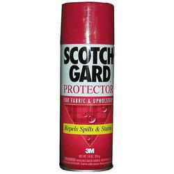 157 ScotchGard(TM) Fabric Protector