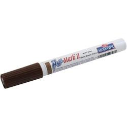 MOHAWK M267-0094 Pro-Mark(R) Touch-up Marker (Warm Brown Walnut)