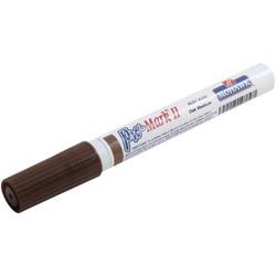 MOHAWK M267-0355 Pro-Mark(R) Touch-up Marker (Medium Oak)