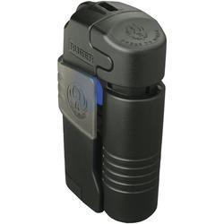 TORNADO R3HB01 Stealth Pepper Spray System (Black)