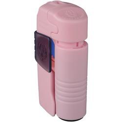 TORNADO R3HBP1 Stealth Pepper Spray System (Pink)