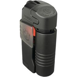 TORNADO RHB001 Ultra Pepper Spray System (Black)
