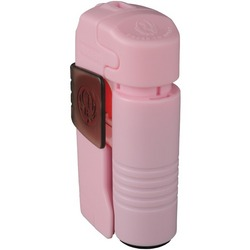 TORNADO RHBP01 Ultra Pepper Spray System (Pink)