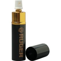 TORNADO RLS092B Lipstick Pepper Spray System (Black)