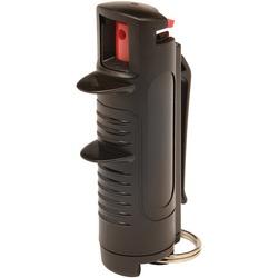 TORNADO RPC093 Armor Case Pepper Spray System (Black)