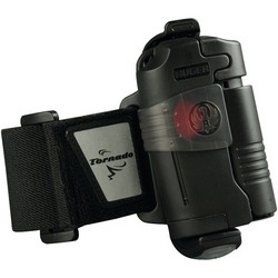 TORNADO RURS01 Ultra Run-Safe Pepper Spray System