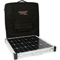 Category: Dropship Home Improvement, SKU #SOL0624V120W, Title: Solpro 06-24V120W Solarpod 120-Watt/24-Volt Foldable Solar Panel