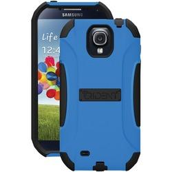 TRIDENT AG-SAM-S4-BLU Samsung(R) Galaxy S(R) 4 Aegis(R) Series C