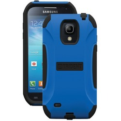 TRIDENT AG-SAM-S4MINI-BLU Samsung(R) Galaxy S(R) 4 Mini Aegis(R)