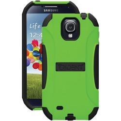 TRIDENT AG-SAM-S4-TG Samsung(R) Galaxy S(R) 4 Aegis(R) Series Ca