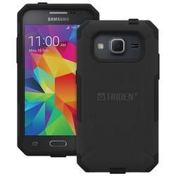 TRIDENT AG-SSGXCP-BK000 Samsung(R) Galaxy Core Prime Aegis(R) Se