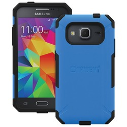 TRIDENT AG-SSGXCP-BL000 Samsung(R) Galaxy Core Prime Aegis(R) Se