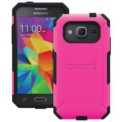 TRIDENT AG-SSGXCP-PK000 Samsung(R) Galaxy Core Prime Aegis(R) Se