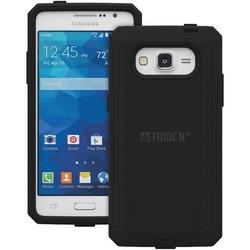 TRIDENT AG-SSGXGP-BK000 Samsung(R) Galaxy(R) Grand Prime Aegis(R