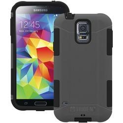 TRIDENT AG-SSGXS5-GY000 Samsung(R) Galaxy S(R) 5 Aegis(R) Series