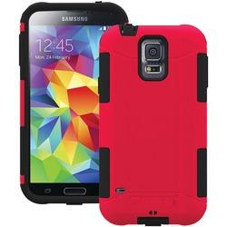 TRIDENT AG-SSGXS5-RD000 Samsung(R) Galaxy S(R) 5 Aegis(R) Series