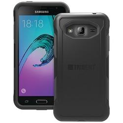 TRIDENT AG-SSGXJ3-BK000 Samsung(R) Galaxy J3(R) Aegis(R) Series