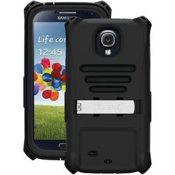 TRIDENT AMS-SAM-S4-BK Samsung(R) Galaxy S(R) 4 Kraken A.M.S. Ser