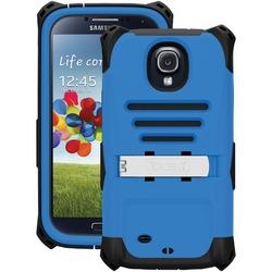 TRIDENT AMS-SAM-S4-BLU Samsung(R) Galaxy S(R) 4 Kraken A.M.S. Se