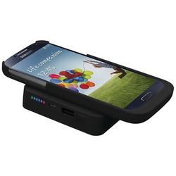 TRIDENT BD-QIPB6K-BKGS4 Samsung(R) Galaxy S(R) 4 Electra(R) Seri