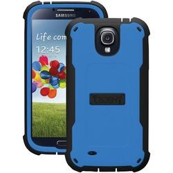 TRIDENT CY-SAM-S4-BLU Samsung(R) Galaxy S(R) 4 Cyclops Series(TM