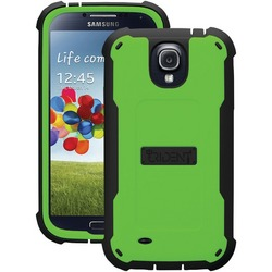 TRIDENT CY-SAM-S4-TG Samsung(R) Galaxy S(R) 4 Cyclops Series(TM)