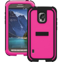 TRIDENT CY-SSGS5A-PK000 Samsung(R) Galaxy S(R) 5 Active(TM) Cycl