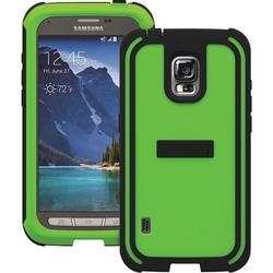 TRIDENT CY-SSGS5A-TG000 Samsung(R) Galaxy S(R) 5 Active(TM) Cycl