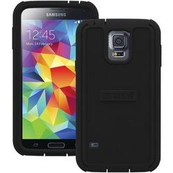 TRIDENT CY-SSGXS5-BK000 Samsung(R) Galaxy S(R) 5 Cyclops(TM) Ser