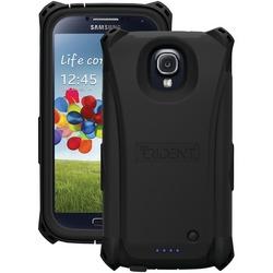 TRIDENT EL-SAM-S4-BK Samsung(R) Galaxy S(R) 4 Electra Series(TM)