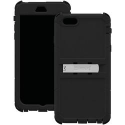 TRIDENT KN-API655-BK000 iPhone(R) 6 Plus/6s Plus Kraken(R) Serie