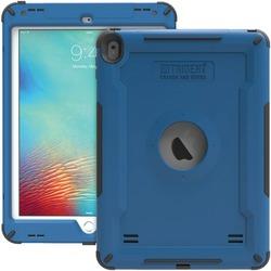 TRIDENT KN-APIPA3-BL000 iPad Pro(TM) 9.7 Kraken(R) Series A.M.S.