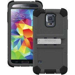 TRIDENT KN-SSGXS5-GY000 Samsung(R) Galaxy S(R) 5 Kraken(R) A.M.S