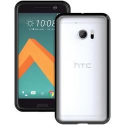 TRIDENT KR-HTM100-BKDUL HTC(R) One (M10)(TM) Krios(R) Series Dua