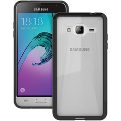 TRIDENT KR-SSGXJ3-BKDUL Samsung(R) Galaxy J3(R) Krios(R) Series