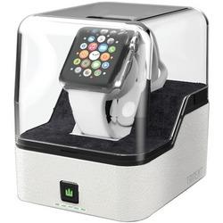 TRIDENT OD-APWATC-WTVAL Apple Watch(R) Odyssey Valet Charging Pe