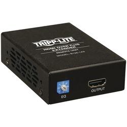 TRIPP LITE B126-1A0 HDMI(R) Over CAT-5 Active Extender Remote Un