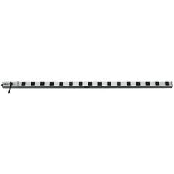 TRIPP LITE PS4816 15-Amp Vertical Power Strip (16-outlet)