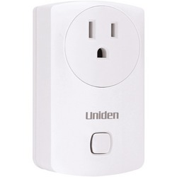 UNIDEN USHC-2 On/off Switch for USHC41