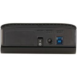 """VERBATIM 97581 Store 'n' Save SuperSpeed USB 3.0 3.5"""" Desktop Ha"""