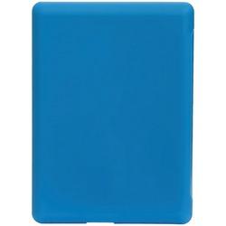 VERBATIM 99022 1TB Titan XS(TM) Portable USB 3.0 Hard Drive (Blu