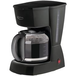BETTY CROCKER BC-2806CB 12-Cup Coffee Maker