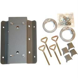 WINEGARD DS-2000 Antenna Mounts & Kits (Universal pipe tower mou