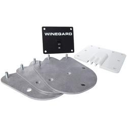 WINEGARD RK-2000 Roof Mount Kit