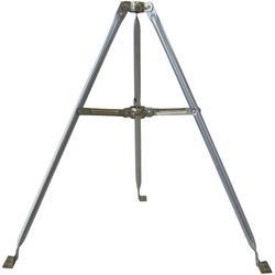 WINEGARD SW-0010 Antenna Mounts & Kits (Tripod mount)