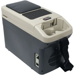 WAGAN TECH 2296 10.5-Liter Personal Thermo-Fridge/Warmer