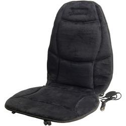 WAGAN TECH 9438 Velour Heated Cushion
