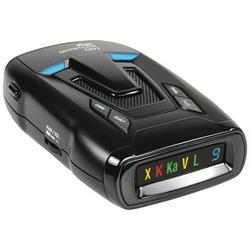 WHISTLER CR73 CR73 Laser/Radar Detector