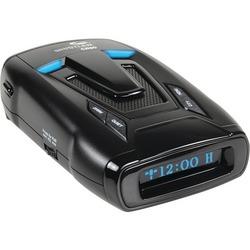 WHISTLER CR90 CR90 Laser/Radar Detector with GPS