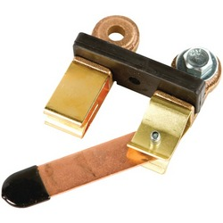 BATTERY DOCTOR 20128 Knife Switch (Side Terminal)